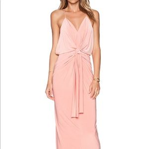 Tbags Los Angeles dress